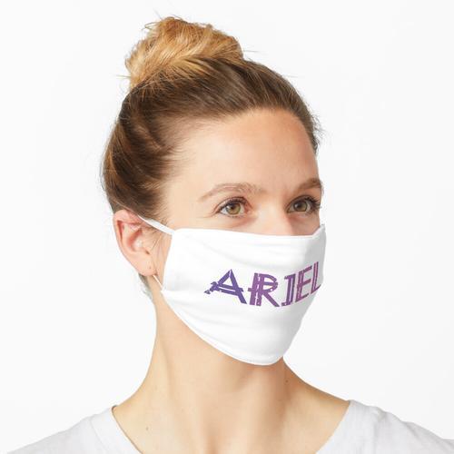 Ariel Maske