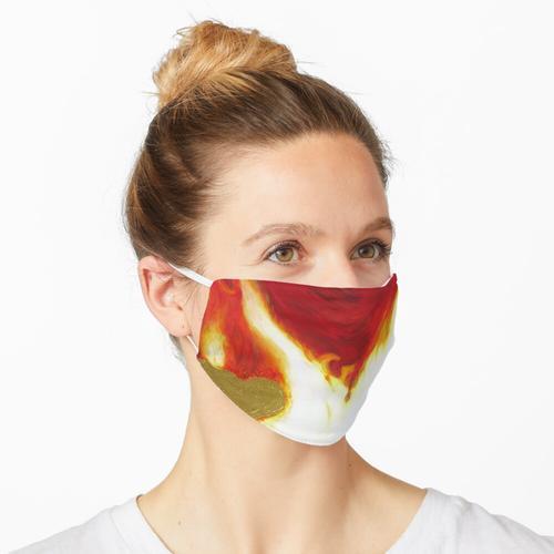 Vereinigung Maske