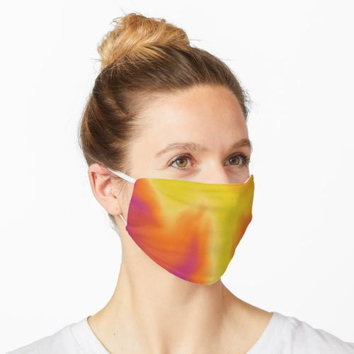 Thermal Maske