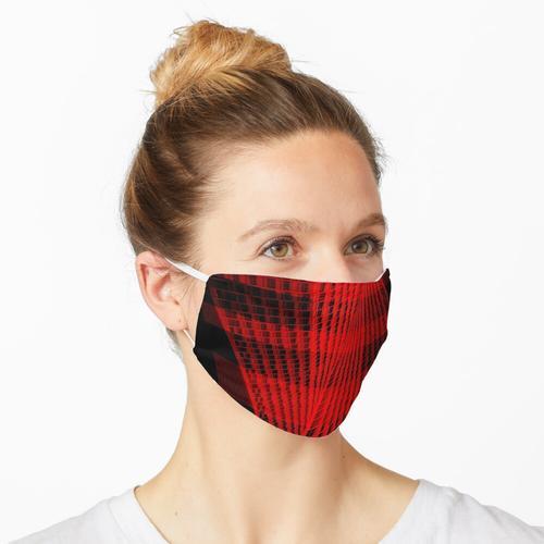 Marina 03 Maske