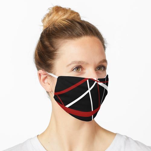 Elektronik Maske