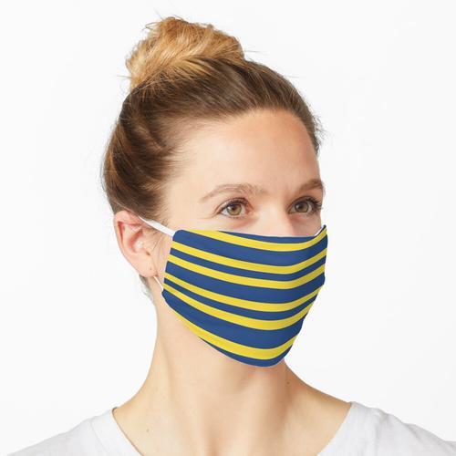 Aale Maske