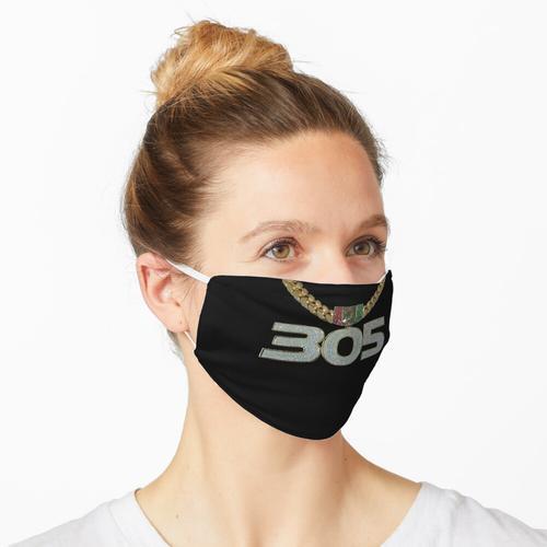 UM-Umsatzkette 2019 Maske