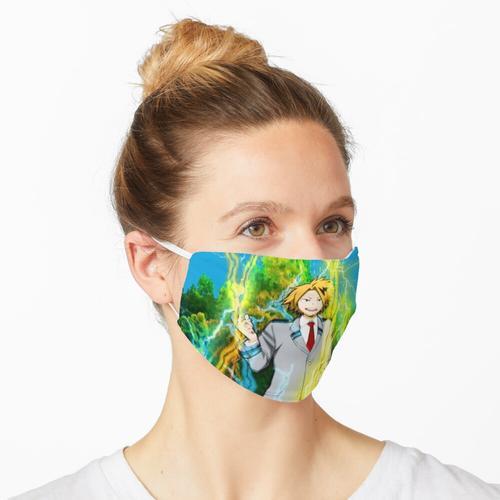 Kaminari Maske