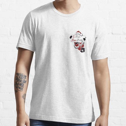 Kein Winkel? Kein Winkel Essential T-Shirt