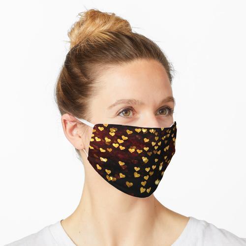Hintergrund-Scrapbooking-Papier Maske