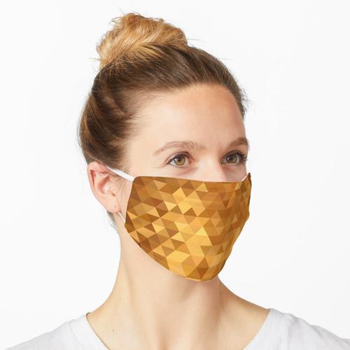 BERNSTEIN Maske