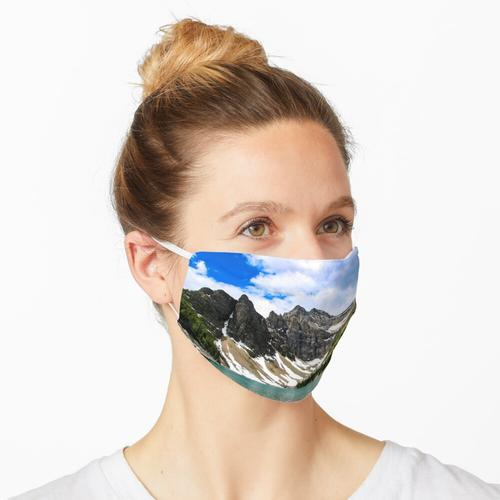 See Agnes Maske