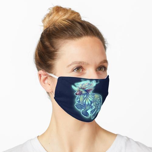 Indrik Maske