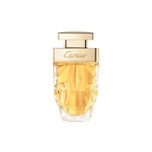 Cartier Damendüfte La Panthère Parfum 50 ml