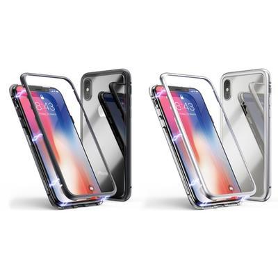 Coque Magnétique : iPhone xr / R...