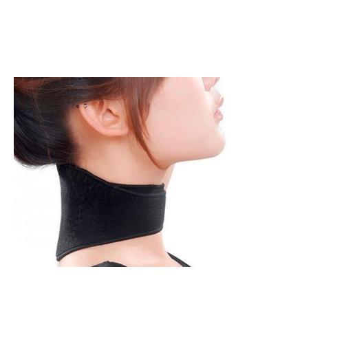 Nackenbandage: 4