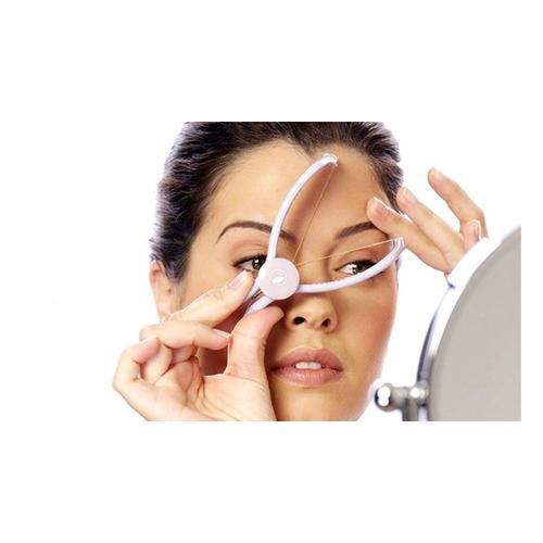 2x Gesichts- und Körper-Epilierer