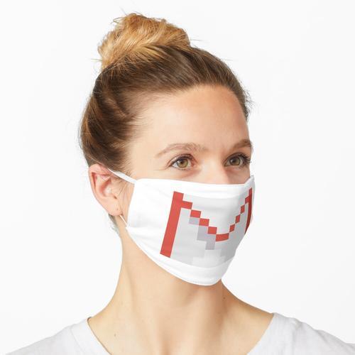 Email Maske