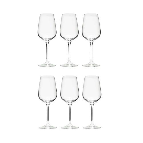 BUTLERS Gläser Weinglas