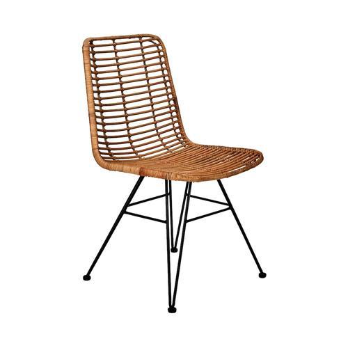 BUTLERS Stühle & Hocker Stuhl