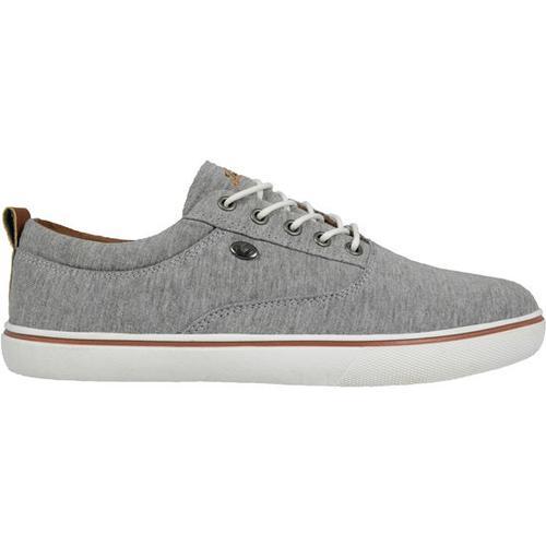 Schuh Laredo, grau, Gr. 41