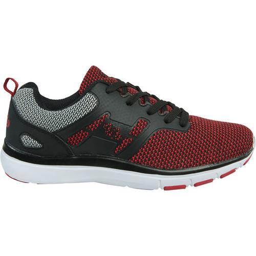 JAKO-O Sneaker Skill, rot, Gr. 42