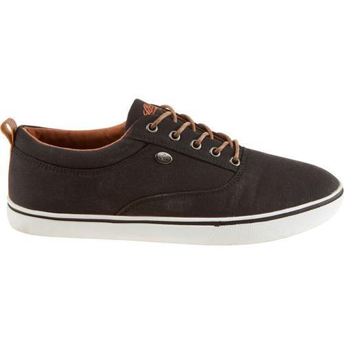 Schuh Laredo, schwarz, Gr. 38