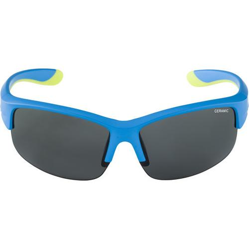 Sonnenbrille Flexxy Youth HR, blau