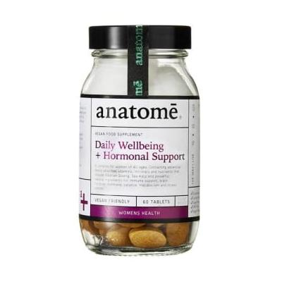 Anatome - Womens Daily Wellbeing...