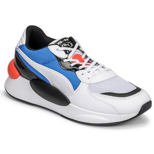 Puma RS 9.8 MERMAID Sneaker (herren)