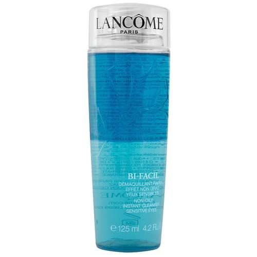 Lancôme Bi-Facil Augen Make-up Enferner 125 ml