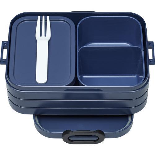 Lunchbox Bento MEPAL