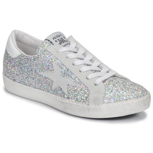 Meline GARAMINE Sneaker (damen)