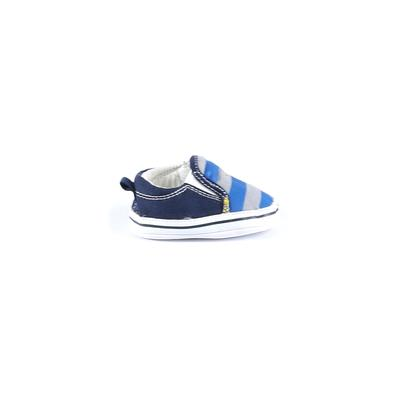 Carter's Sneakers: Blue Shoes - ...
