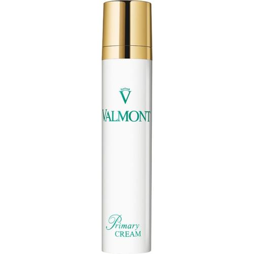 Valmont Primary Cream 50 ml Gesichtscreme