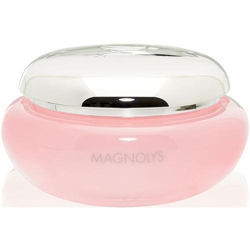 Ingrid Millet Paris Source Pure Magnolys Crème Anti-Age Fermeté 50 ml Gesichtscreme