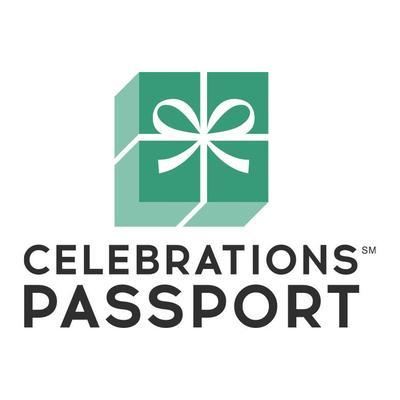 Passport Annual Membership by 1-800 Flowers