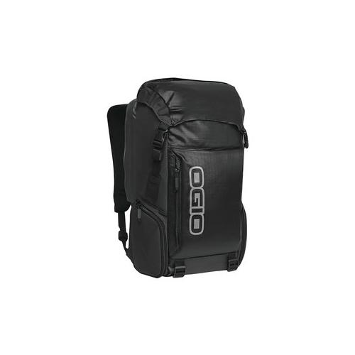 OGIO Rucksack Throttle 15 Stealth