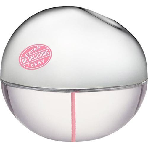 DKNY Be Extra Delicious Eau de Parfum (EdP) 30 ml Parfüm