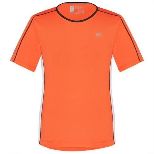 TAO Kurzarm T-Shirt BEAR, Größe 54 in bonitas