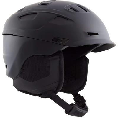 Anon Prime MIPS Men's Helmet Blackout
