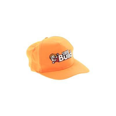 Assorted Brands Baseball Cap: Or...