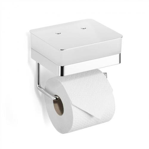Giese Gifix 21 WC-Duo für Feuchtpapier mit Papierhalter B: 152 H: 137 T: 149 mm 21770-02