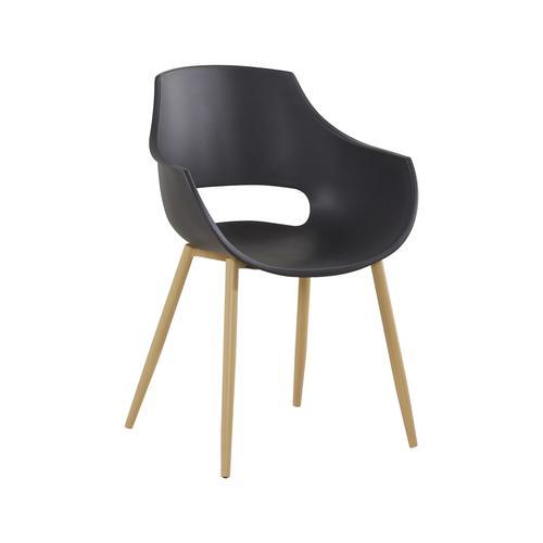 Gallazzo Stühle & Hocker Stuhl