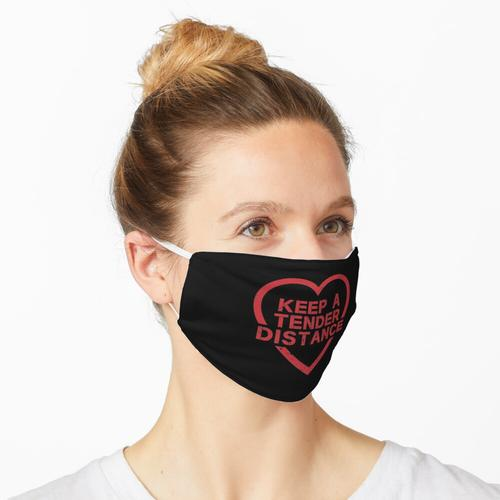 Ausschreibungsentfernung [Firma] Maske