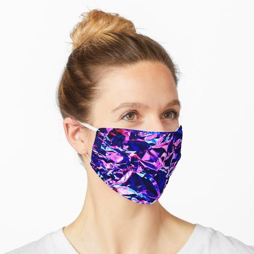 Folie Maske