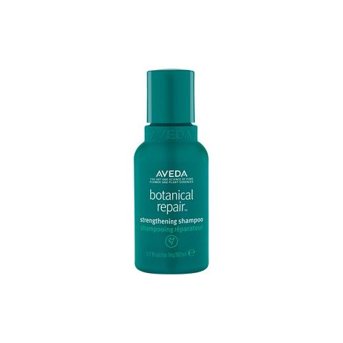 Aveda Hair Care Shampoo Botanical Repair Strenghtening Shampoo 1000 ml