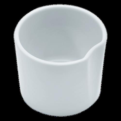 Vorwerk Thermomix® 6 Varoma® Förmchen von Seltmann Weiden
