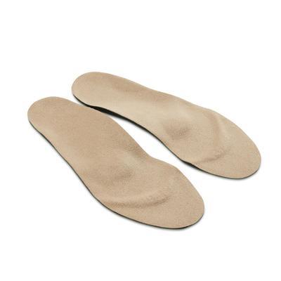 LaShoe Damen Hallux valgus Sohle 36/37- bequeme Schuhe für Hallux valgus und empfindliche Füße/breite Füße Gesundheitsschuhe Problemfüße weite Schuhe