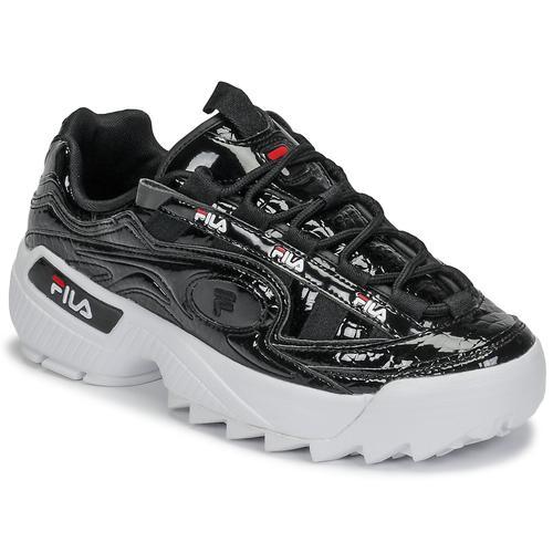 Fila D-FORMATION F WMN Sneaker (damen)