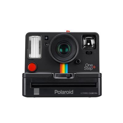Polaroid...