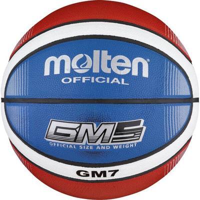 MOLTEN Basketball...
