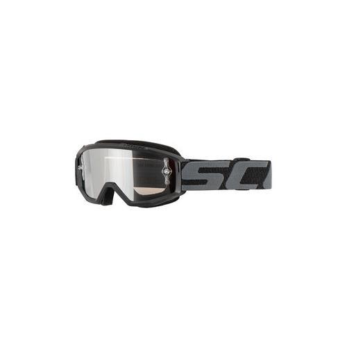 Scott PRIMAL Motocrossbrille