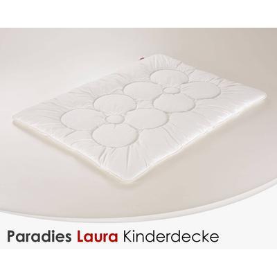 Paradies Fill®...